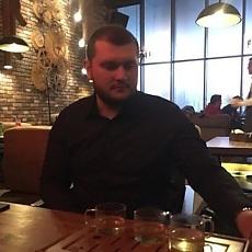 Фотография мужчины Roma, 28 лет из г. Минск