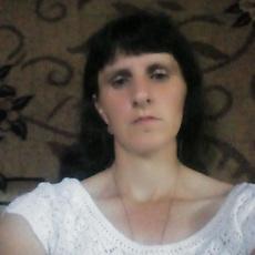 Фотография девушки Любовь, 32 года из г. Лебедин
