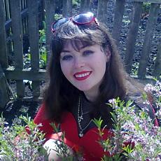 Фотография девушки Марина, 22 года из г. Миргород