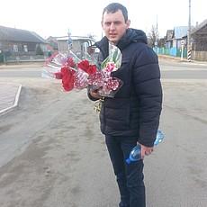 Фотография мужчины Сергей, 30 лет из г. Иваново