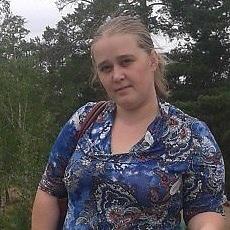 Фотография девушки Алена, 30 лет из г. Челябинск