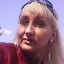 Наталья, 47 из г. Челябинск.
