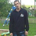 Александр, 34 из г. Лесосибирск.