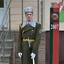 Владислав, 21 год