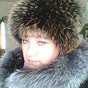 Лариса, 50 из г. Киров.