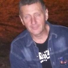 Фотография мужчины Aleksei, 44 года из г. Борзна