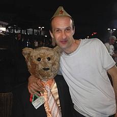 Фотография мужчины Юрий, 33 года из г. Минск