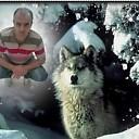 Виталик, 37 лет
