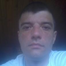 Фотография мужчины Алексей, 34 года из г. Иваново