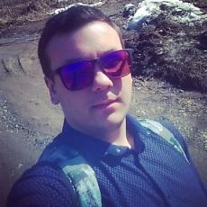 Фотография мужчины Иван, 23 года из г. Горно-Алтайск
