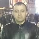 Эдик, 38 лет