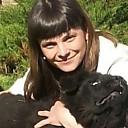 Ольга, 36 из г. Смоленск.