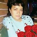 Алена, 27 из г. Иркутск.