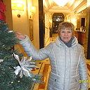 Виктория, 57 из г. Санкт-Петербург.
