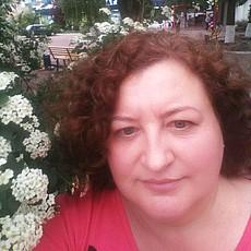 Фотография девушки Татьяна, 46 лет из г. Красноград
