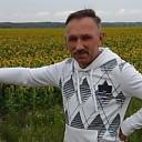 Миколай, 54 года