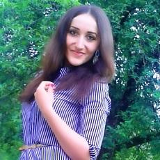 Фотография девушки Машкашимбу, 30 лет из г. Тячев