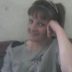 Фотография девушки Angelozek, 36 лет из г. Измаил