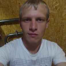 Фотография мужчины Dima, 27 лет из г. Маньковка