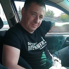 Фотография мужчины Павел, 31 год из г. Клецк