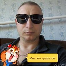 Фотография мужчины Serj, 46 лет из г. Петропавловск
