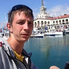 Фотография мужчины Неугомонный, 30 лет из г. Таганрог