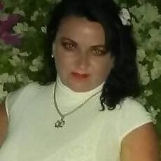 Фотография девушки Лена, 40 лет из г. Дунаевцы