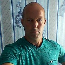 Фотография мужчины Юра, 46 лет из г. Харьков