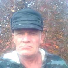 Фотография мужчины Виктор, 54 года из г. Шымкент