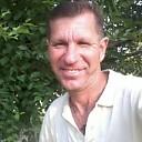 Вьячеслав, 45 лет