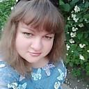 Валерия, 31 год