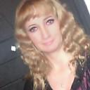Галина, 46 лет