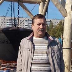 Фотография мужчины Сергей, 53 года из г. Первомайский (Харьковская Област