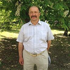 Фотография мужчины Николай, 57 лет из г. Валуйки
