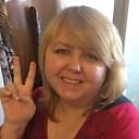 Юлия, 42 из г. Хабаровск.