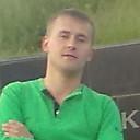 Vasek, 32 года