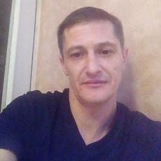 Фотография мужчины Сергей, 41 год из г. Электроугли