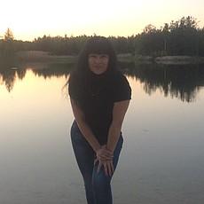 Фотография девушки Елена, 46 лет из г. Брест