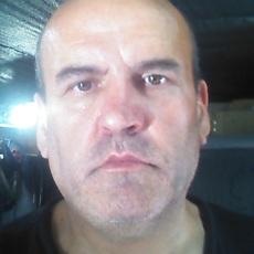 Фотография мужчины Георгий, 54 года из г. Геническ