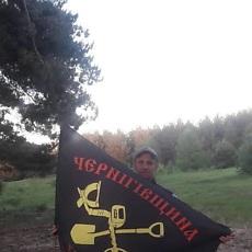 Фотография мужчины Олежан, 34 года из г. Борисполь