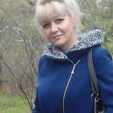 Фотография девушки Наталия, 46 лет из г. Котельниково
