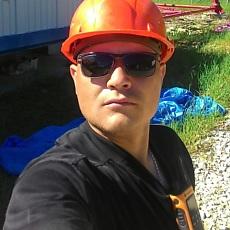 Фотография мужчины Мишаня, 37 лет из г. Ангарск