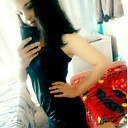 Иринка, 16 лет