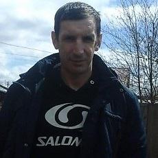 Фотография мужчины Толик, 39 лет из г. Пермь