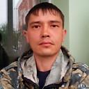 Александр, 38 из г. Чебоксары.
