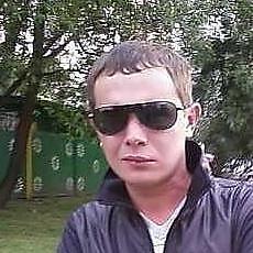 Фотография мужчины Ваня, 31 год из г. Нижний Новгород