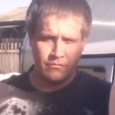 Фотография мужчины Мелкий, 34 года из г. Бодайбо