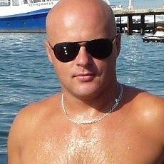 Фотография мужчины Женя, 30 лет из г. Лида
