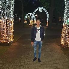 Фотография мужчины Rustam, 28 лет из г. Гомель