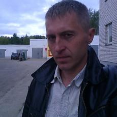 Фотография мужчины Евгений, 43 года из г. Казань
